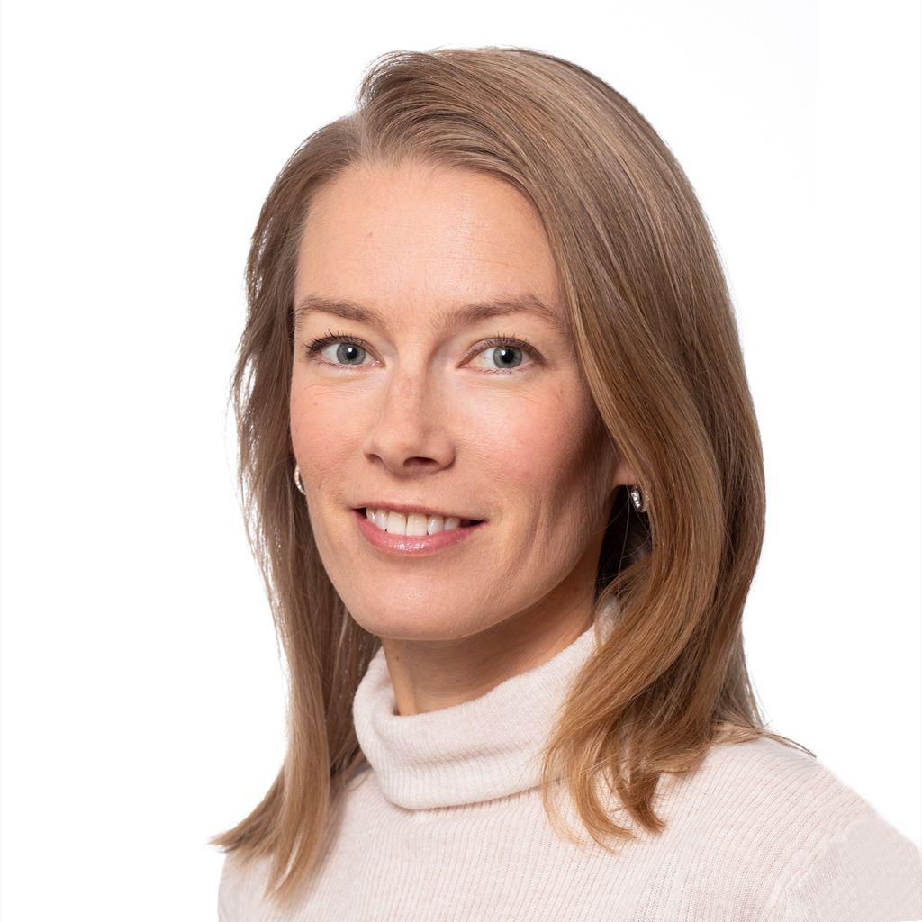 Laura Sammasmaa