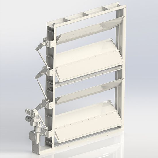 1_Industry_Louver_and_Butterfly_Dampers