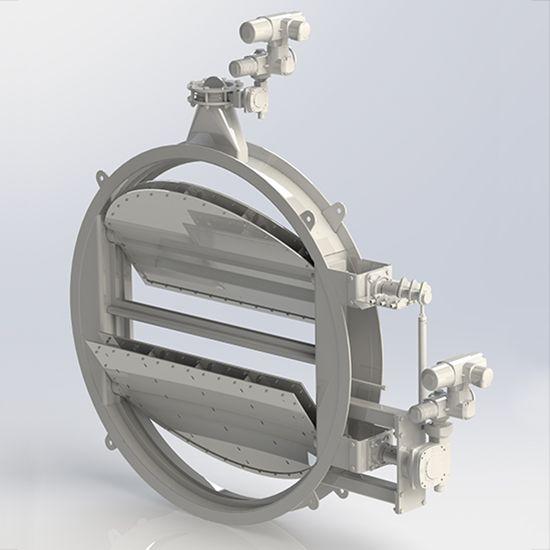 2_Industry_Sealing_Air_Dampers