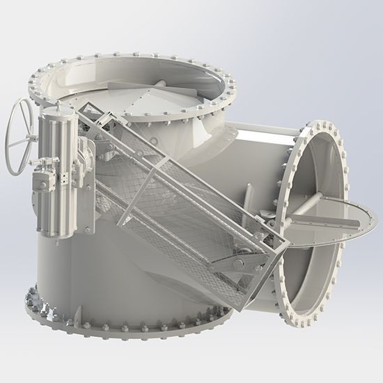 4_Industry_3-way_Dampers_and_Diverters