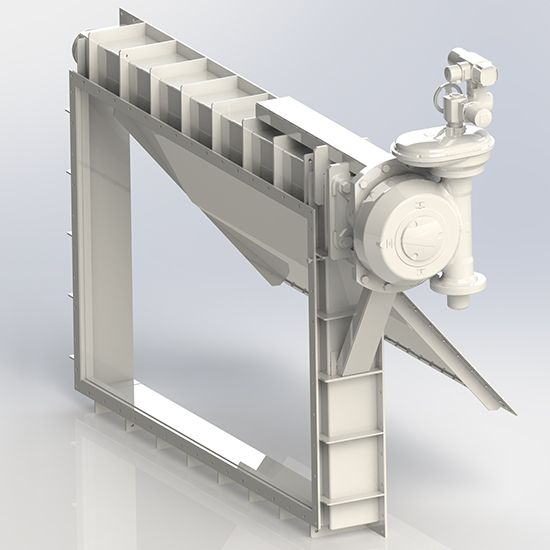7_Industry_Pivot_Dampers
